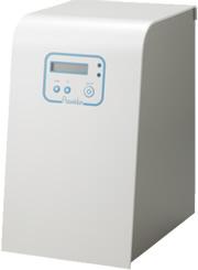 殺菌水自動供給システムポセイドン
